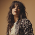 Sharon Van Etten's Sonic Exploration