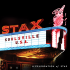 Stax Compiles the Best of its Soul