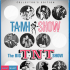 TAMI & TNT Blow Up