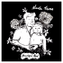 Nicola Thoms - Beautiful Mind (single)