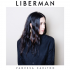 "Vanessa Carlton Returns with Stunning ""Liberman"""
