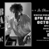 Bob Dylan's autumn tour announced, pre-sale information here (Updated)