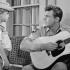 Andy Griffith's Mayberry: Americana Lost and Found