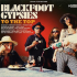 Rock and Blues Powerhouse The Blackfoot Gypsies Fill It 'To The Top' With New Album