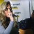 Brielle Von Hugel Performs Acoustic Empowering Ballad