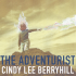 VIDEO PREMIERE: Cindy Lee Berryhill Explores Relationships via Quirky Cat-Loving Video