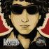 Highway 65 Revisited: Talking Bob Dylan In Nashville