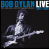 Bob Dylan rarities double-CD set for Japanese release