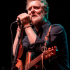 Like a Train: Glen Hansard at FreshGrass