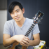 Ukulele Virtuoso Jake Shimabukuro Blossoms from Hawaiian Roots and Hearing Béla Fleck