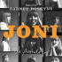 Joni: The Anthology