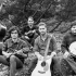 The Lonely Heartstring Band: From Beatles to Bluegrass