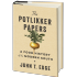 "Cornbread, Collards, and Country Music: John T. Edge's ""The Potlikker Papers"""