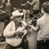 Rest in Peace: Royce Franklin, Texas Guitar Legend