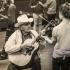 Rest in Peace: Royce Franklin, Texas Guitar Legend