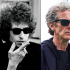 Ray-Bans, Music, and Popular Culture:  Bob Dylan and Peter Capaldi as Doctor Who