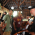 Young Musician Scholarships for Richard Thompson's Frets and Refrains - Deadline March 1