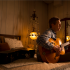 Chi-town Country Rocker Robbie Fulks Returns to His Southern Roots
