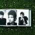 Bob Dylan, Nobel Laureate