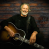 Kris Kristofferson Receives 3rd Annual Woody Guthrie Prize at Tulsa's Cain's Ballroom