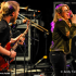 Tedeschi Trucks Band: Warner Reprise