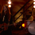 "Brent Cobb Stops By 'Conan' To Perform ""Diggin' Holes"""