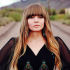 "Courtney Marie Andrews Shares Video for ""Irene"""