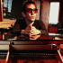 "A.J. Croce Premieres New Song ""Cures Just Like Medicine"""