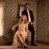 """Song Premiere: """"The Other Side of Pain"""" by Larry Campbell and Teresa Williams"""