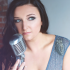 """Jamie Suttle """"Country Music Revival"""" official music video"""