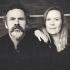 Pharis and Jason Romero Prep New Album 'Sweet Old Religion'