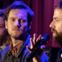 Dawes on Their Breakthrough Album at The Grammy Museum
