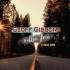 """Geoff Gibbons is """"Rollin' Free"""" with New Single"""
