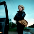 The Soul Bond Between Lucinda Williams and Blind Willie Johnson