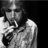 Tom Petty: An Appreciation