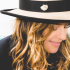 Revenge: A Digital Single and Video by Louise Goffin
