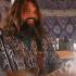 "Video Premiere: Sunday Fed Creek Birds - ""Run to Waste"""
