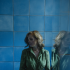 Listen to Tift Merritt Covering Johnny Thunders