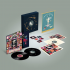 Win a Deluxe Box Set from the Decemberists