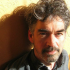 Slaid Cleaves On Songwriting, the Folk Tradition, and Painfully Intimate Lyrics