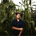 Music Like Evening: How Gregory Alan Isakov's Songs Bloom