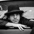 The Hopeless Optimist: An Interview with Langhorne Slim