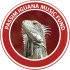 The 2017 Iguana Grant From Club Passim And What's Coming In 2018…