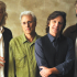 The Nitty Gritty Dirt Band: Fifty Years and Counting