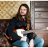 An Interview With Brent Cobb: Down Home