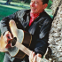 Joe Ely Rocks On