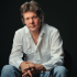 Steve Forbert: On The Road Again, With A New Record