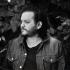 Bootlegger David Ramirez on Solo Tour