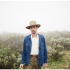 An Interview With Willie Watson: The Test Of Time
