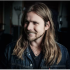 An Interview With Lukas Nelson: All Day, Every Day